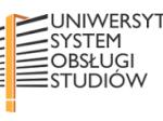 Rejestracja przez USOS