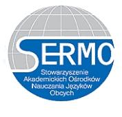 sermo-logo-jpg